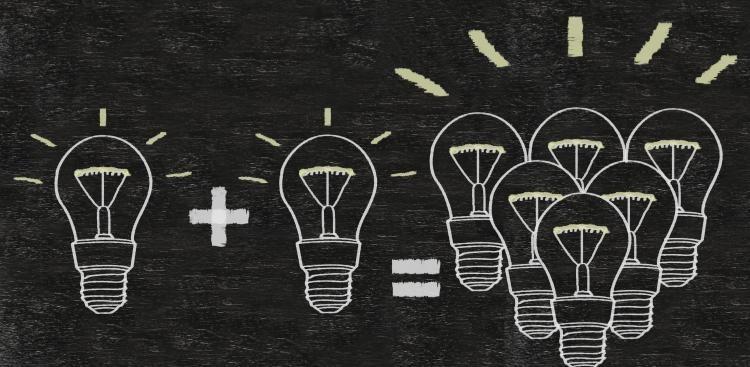 DESIGN THINKING: Una nueva metodología para promulgar el final de las viejas ideas