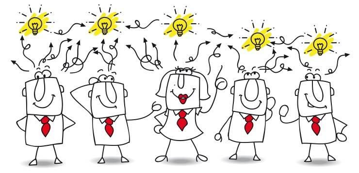 """Equipos Autogestionados y """"El proceso de Asesoría"""": Un Nuevo Método de Toma de Decisiones en las Empresas"""