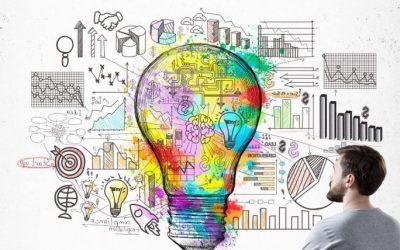 ¿Por qué necesitamos desterrar el modelo analítico de solución de problemas?